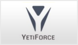 yetiforce hosting