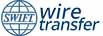 wire transfer vps hosting